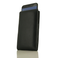 10% OFF + FREE SHIPPING, Buy Best PDair Handmade Protective Asus Zenfone 4 Pro Leather Sleeve Pouch Case. Pouch Sleeve Holster Wallet  You also can go to the customizer to create your own stylish leather case if looking for additional colors, patterns and