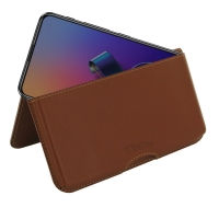 10% OFF + FREE SHIPPING, Buy the BEST PDair Handcrafted Premium Protective Carrying Asus Zenfone 6 ZS630KL Leather Wallet Pouch Case (Brown). Exquisitely designed engineered for Asus Zenfone 6 ZS630KL.