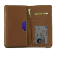 10% OFF + FREE SHIPPING, Buy the BEST PDair Handcrafted Premium Protective Carrying Asus Zenfone 6 ZS630KL Leather Wallet Sleeve Case (Brown). Exquisitely designed engineered for Asus Zenfone 6 ZS630KL.