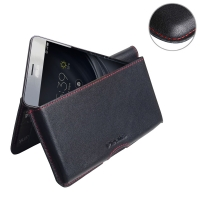 10% OFF + FREE SHIPPING, Buy Best PDair Handmade Protective Asus Zenfone AR Leather Wallet Pouch Case (Red Stitch). Pouch Sleeve Holster Wallet  You also can go to the customizer to create your own stylish leather case if looking for additional colors, pa