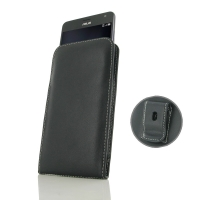 10% OFF + FREE SHIPPING, Buy Best PDair Handmade Protective Asus Zenfone AR Leather Pouch Case with Belt Clip.  You also can go to the customizer to create your own stylish leather case if looking for additional colors, patterns and types.