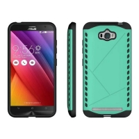 10% OFF + FREE Shipping, Buy Best PDair Premium Protective Asus Zenfone Max Hybrid Combo Aegis Armor Case Cover (Green) online. You also can go to the customizer to create your own stylish leather case if looking for additional colors, patterns and types.