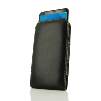 10% OFF + FREE SHIPPING, Buy the BEST PDair Handcrafted Premium Protective Carrying Asus Zenfone Max Plus (M1) ZB570TL Leather Sleeve Pouch Case. Exquisitely designed engineered for Asus Zenfone Max Plus (M1) ZB570TL.
