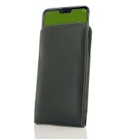 10% OFF + FREE SHIPPING, Buy the BEST PDair Handcrafted Premium Protective Carrying Asus Zenfone Max Plus (M2) Leather Sleeve Pouch Case. Exquisitely designed engineered for Asus Zenfone Max Plus (M2).