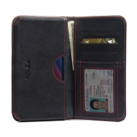10% OFF + FREE SHIPPING, Buy Best PDair Quality Handmade Protective Asus Zenfone Max Leather Wallet Sleeve Case (Red Stitch) online. You also can go to the customizer to create your own stylish leather case if looking for additional colors, patterns and t