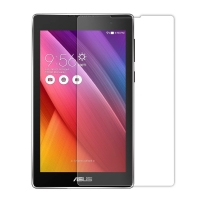 10% OFF + FREE Shipping, Buy Best PDair Handmade Protective Asus ZenPad C 7.0 Tempered Glass Film Screen Protector online. You also can go to the customizer to create your own stylish leather case if looking for additional colors, patterns and types.