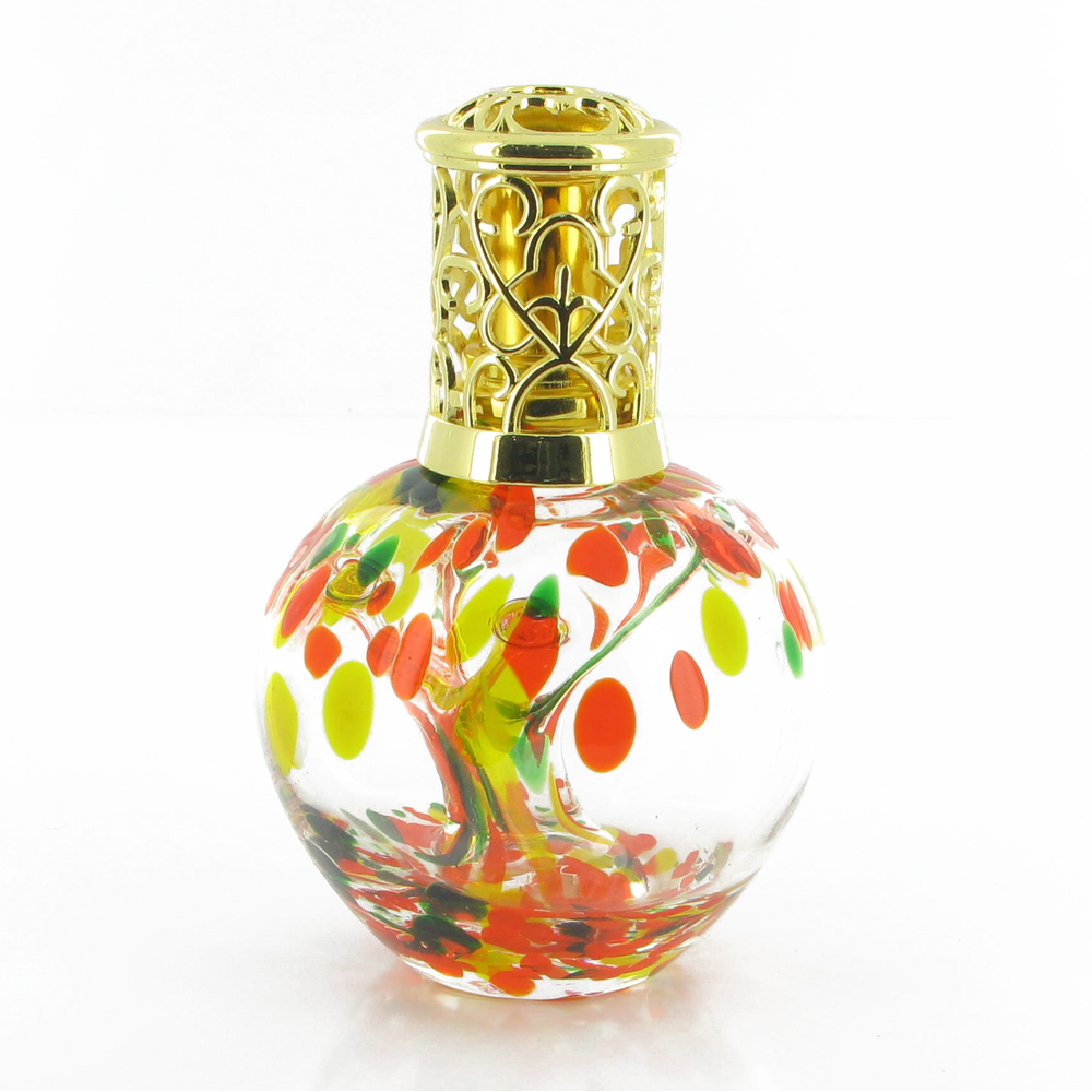 10% OFF + FREE Shipping, Buy Best PDair Handmade Autumn Glass Tree Fragrance Lamp Oil Diffuser Catalytic Burner online. You also can go to the customizer to create your own stylish leather case if looking for additional colors, patterns and types.