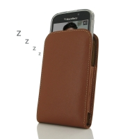 10% OFF + FREE SHIPPING, Buy Best PDair Top Quality Full Grain Premium Protective BlackBerry Classic (in Slim Cover) Pouch Case (Brown) online. You also can go to the customizer to create your own stylish leather case if looking for additional colors, pat