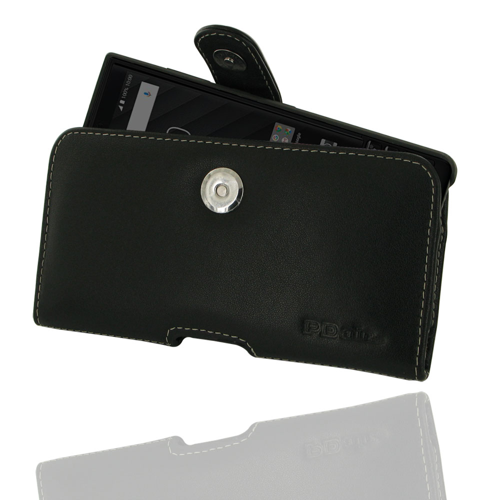 10% OFF + FREE SHIPPING, Buy the BEST PDair Top Quality Full Grain Handcrafted Premium Protective BlackBerry KEY2 (in Slim Case/Cover/Official Original Soft Shell) Holster Case online. Exquisitely designed engineered for BlackBerry KEY2.