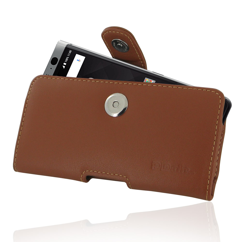 10% OFF + FREE SHIPPING, Buy the BEST PDair Handcrafted Premium Protective Carrying BlackBerry KEY2 Leather Holster Case (Brown). Exquisitely designed engineered for BlackBerry KEY2.