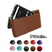 10% OFF + FREE SHIPPING, Buy the BEST PDair Handcrafted Premium Protective Carrying BlackBerry KEY2 Leather Wallet Pouch Case (Brown). Exquisitely designed engineered for BlackBerry KEY2.