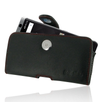10% OFF + FREE SHIPPING, Buy Best PDair Handmade Protective BlackBerry Mercury  Leather Holster Case Red Stitch You also can go to the customizer to create your own stylish leather case if looking for additional colors, patterns and types.