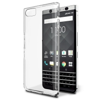 10% OFF + FREE SHIPPING, Buy Best PDair Premium Protective BlackBerry KEYone | Mercury | DTEK70 Transparent Soft Gel Case (Translucent). You also can go to the customizer to create your own stylish leather case if looking for additional colors, patterns a