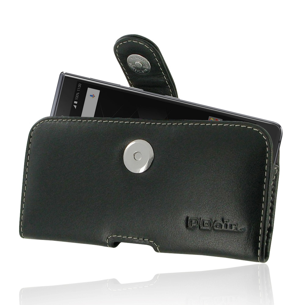 10% OFF + FREE SHIPPING, Buy the BEST PDair Handcrafted Premium Protective Carrying BlackBerry Motion Leather Holster Case. Exquisitely designed engineered for BlackBerry Motion.