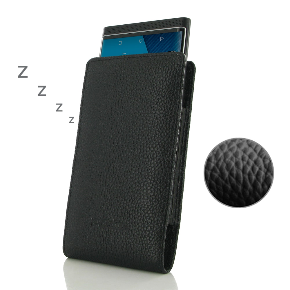 10% OFF + FREE SHIPPING, Buy Best PDair Handmade Protective BlackBerry Priv Genuine Leather Sleeve Pouch Case (Black Stitching) online. You also can go to the customizer to create your own stylish leather case if looking for additional colors, patterns an