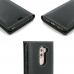 Huawei Honor 6X Leather Smart Flip Wallet Case top quality leather case by PDair