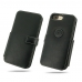 iPhone 7 Plus Leather Flip Cover protective carrying case by PDair