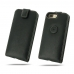 iPhone 7 Plus Leather Flip Top Wallet Case protective carrying case by PDair