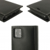 iPhone 11 Pro Leather Folio Flip Wallet Case genuine leather case by PDair