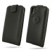 iPhone 11 Pro Max Leather Flip Top Wallet Case protective carrying case by PDair