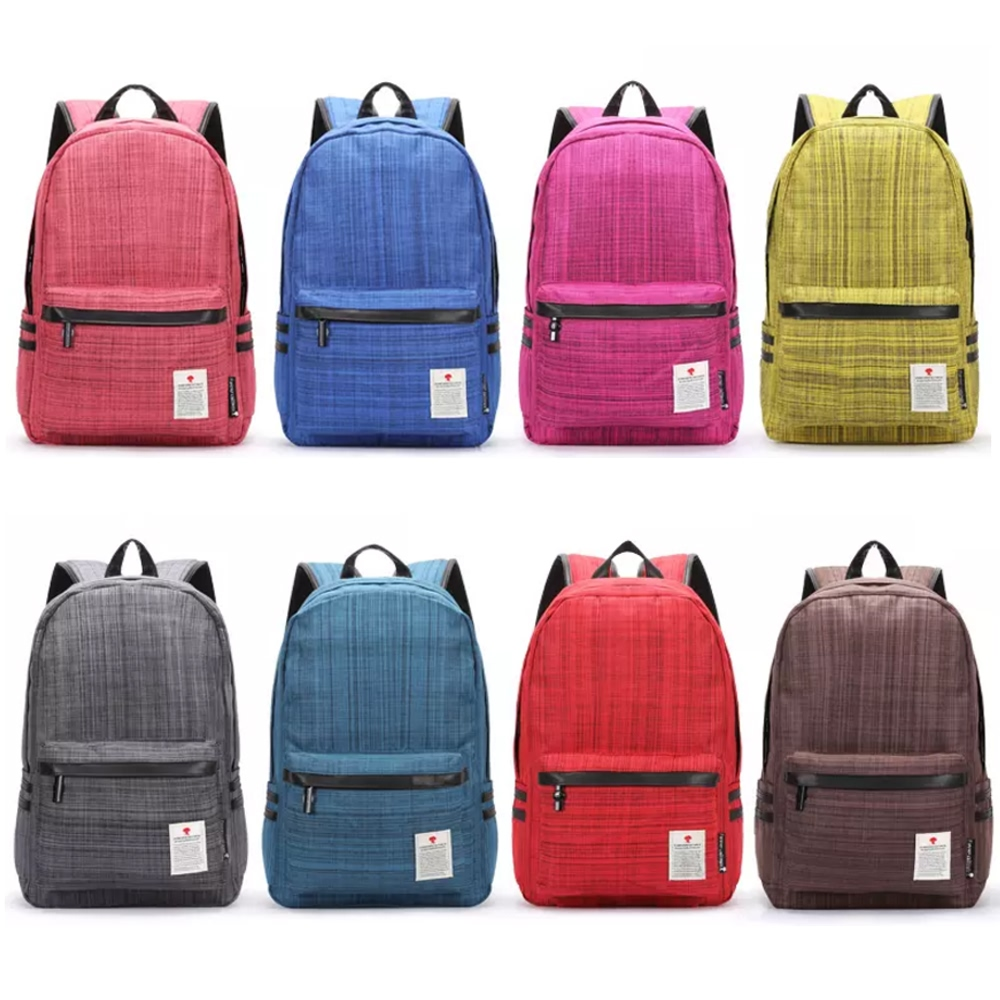 10% OFF + FREE SHIPPING, Buy Best PDair Top Quality Casual Canvas Laptop Bag / Shoulder Backpack / School Backpack FC009033 online. Designed for travel. You also can go to the customizer to create your own stylish leather case if looking for additional co