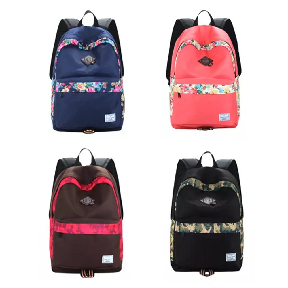 10% OFF + FREE SHIPPING, Buy Best PDair Top Quality Casual Canvas Laptop Bag / Shoulder Backpack / School Backpack FC7033 online. Designed for travel. You also can go to the customizer to create your own stylish leather case if looking for additional colo