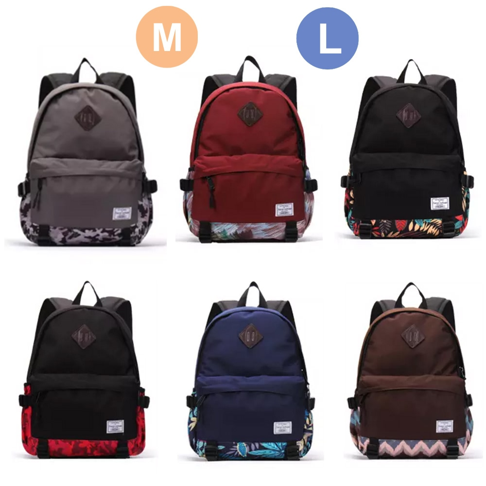 10% OFF + FREE SHIPPING, Buy Best PDair Top Quality Casual Canvas Laptop Bag / Shoulder Backpack / School Backpack FC7035. Designed for travel and hiking. You also can go to the customizer to create your own stylish leather case if looking for additional