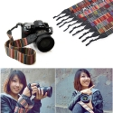 10% OFF + FREE SHIPPING, Buy Best PDair Top Quality Classic Camera Shoulder Neck Strap Vintage Belt for All DSLR Camera online. Designed for Camera. You also can go to the customizer to create your own stylish leather case if looking for additional colors