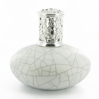 10% OFF + FREE Shipping, Buy Best PDair Handmade Classic White Crackle Ceramic Glaze Fragrance Lamp Large Oil Diffuser online. You also can go to the customizer to create your own stylish leather case if looking for additional colors, patterns and types.