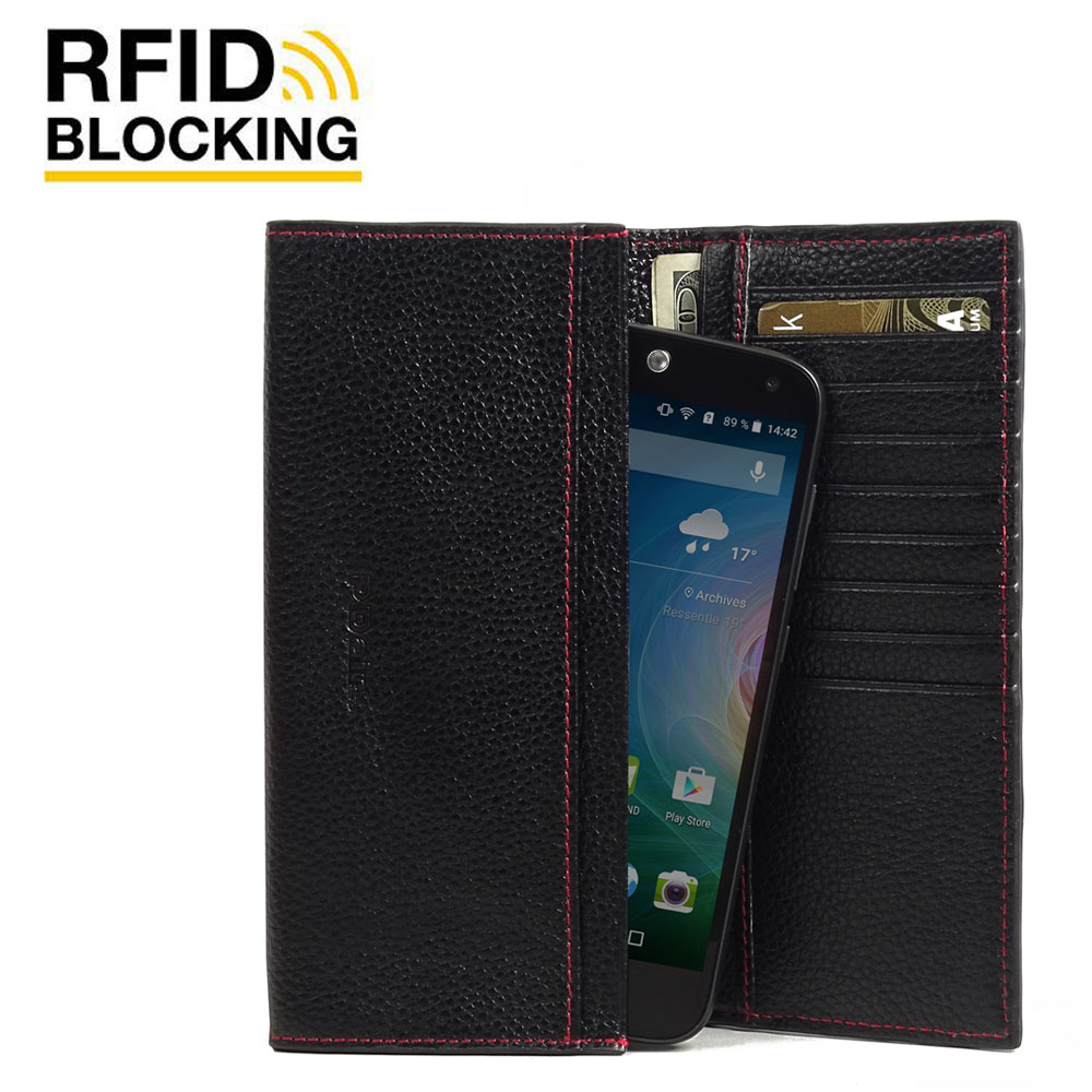 10% OFF + FREE SHIPPING, Buy PDair Quality Handmade Protective Acer Liquid Z630 Leather Continental Sleeve Wallet (Red Stitching) online. You also can go to the customizer to create your own stylish leather case if looking for additional colors, patterns