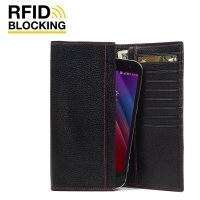 10% OFF + FREE SHIPPING, Buy PDair Quality Handmade Protective Asus Zenfone Zoom Leather Continental Sleeve Wallet (Red Stitching) online. You also can go to the customizer to create your own stylish leather case if looking for additional colors, patterns