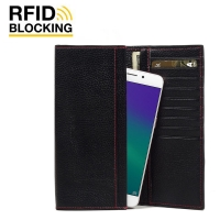 10% OFF + FREE SHIPPING, Buy PDair Top Quality Handmade Protective OPPO R9 Leather Continental Sleeve Wallet (Red Stitching) online. You also can go to the customizer to create your own stylish leather case if looking for additional colors, patterns and t