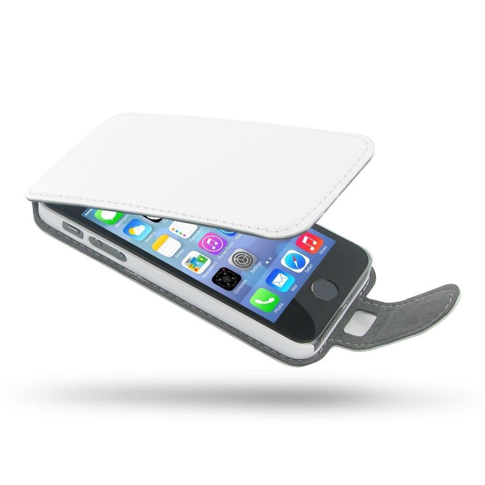 10% OFF + FREE SHIPPING, Buy Best PDair Top Quality Handmade Protective iPhone SE Leather Flip Carry Case (White) online. Pouch Sleeve Holster Wallet You also can go to the customizer to create your own stylish leather case if looking for additional color