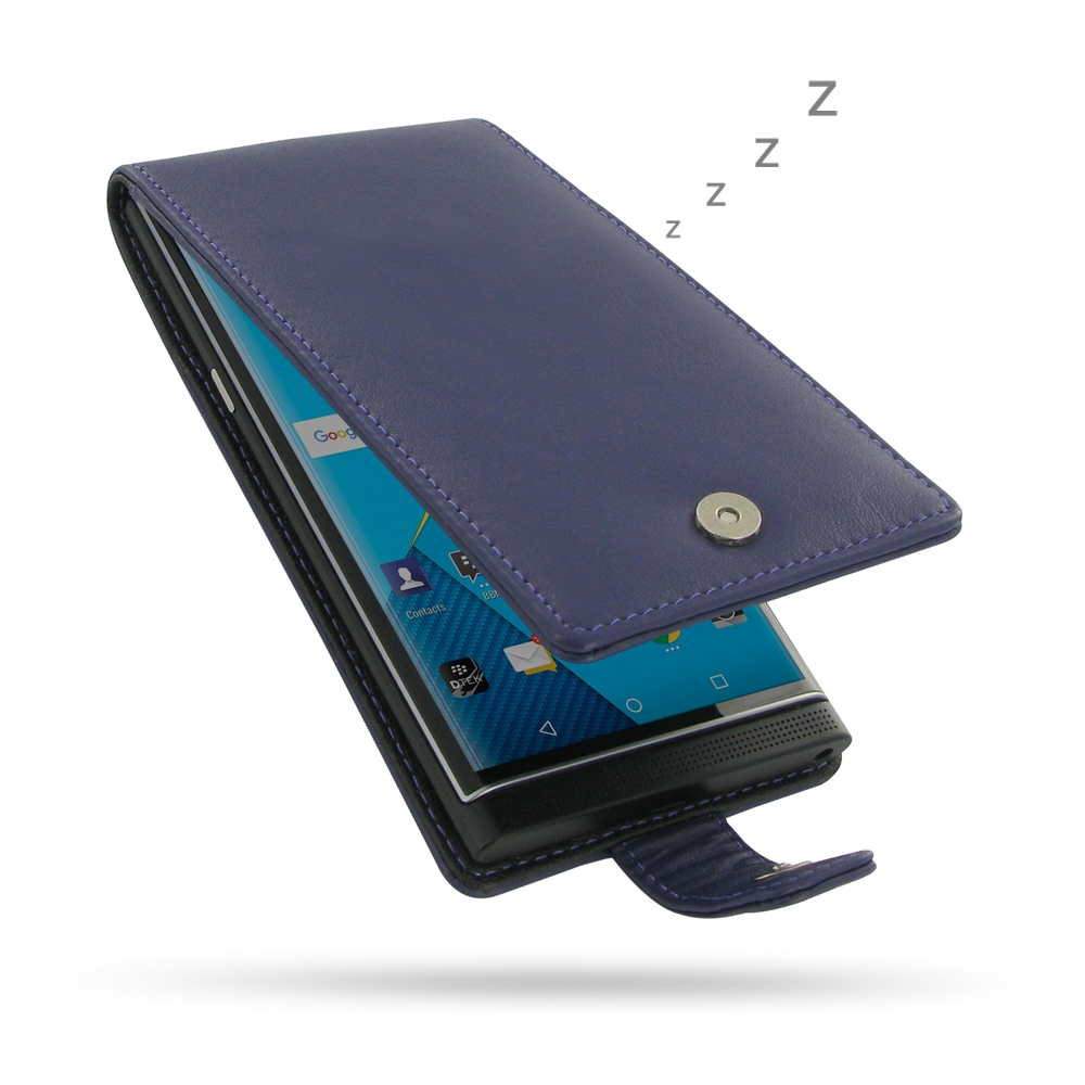 10% OFF + FREE SHIPPING, Buy Best PDair Top Quality Handmade Protective BlackBerry Priv Leather Flip Wallet Case (Purple). Pouch Sleeve Holster Wallet You also can go to the customizer to create your own stylish leather case if looking for additional colo