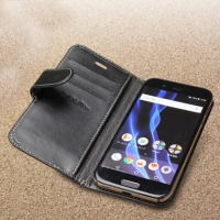 10% OFF + FREE SHIPPING, Buy the BEST PDair Handcrafted Premium Protective Carrying DoCoMo AQUOS R SH-03J Leather Flip Carry Cover. Exquisitely designed engineered for DoCoMo AQUOS R SH-03J.