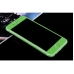 iPhone 6s 6 Plus Decal Wrap Skin Set (Green) protective carrying case by PDair