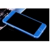iPhone 6s 6 Plus Decal Wrap Skin Set (Blue) protective carrying case by PDair