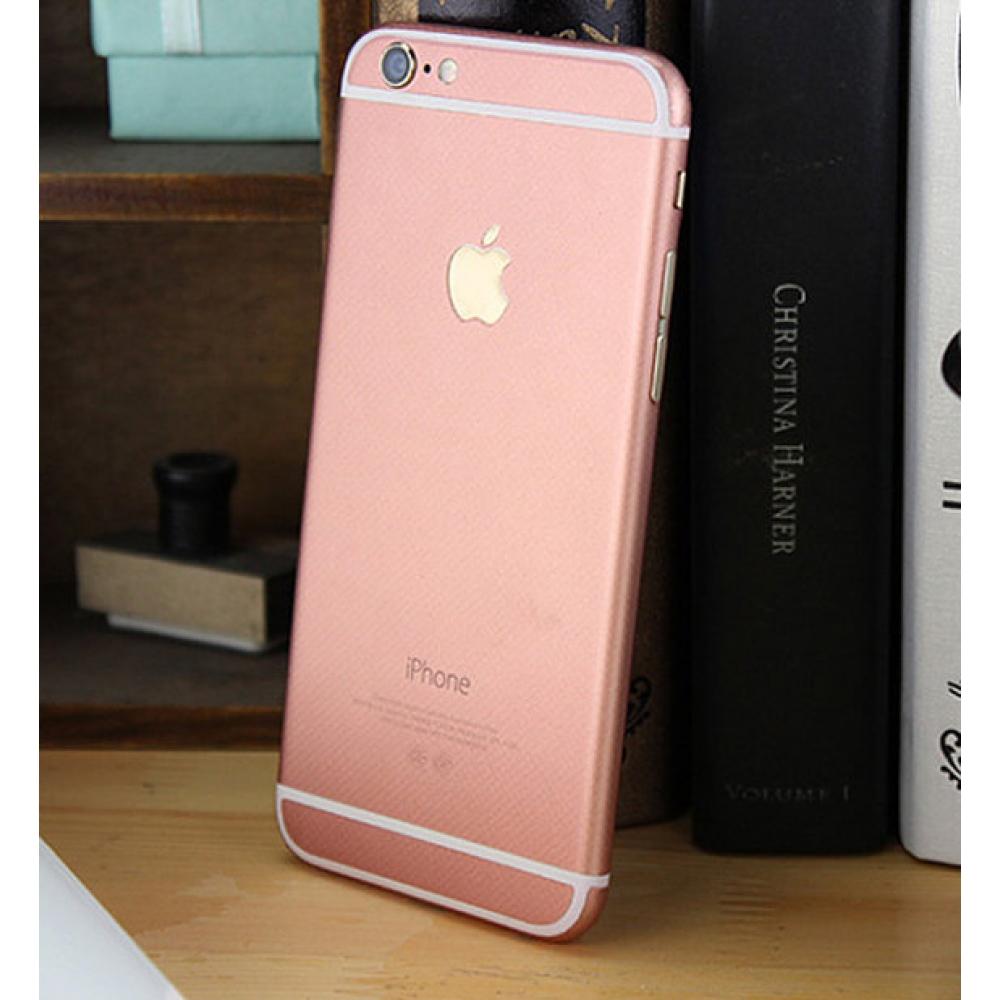 Iphone 5s Cases Gold iPhone 6s 6 Plus SE 5s...