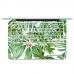 MacBook Air Pro Decal Wrap Skin Set (Palm Tree Leave) protective carrying case by PDair