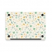 MacBook Air Pro Decal Skin Set (Leaf Pattern) protective carrying case by PDair