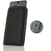 10% OFF + FREE SHIPPING, Buy the BEST PDair Handcrafted Premium Protective Carrying Essential Phone | Essential PH-1 Pouch Case with Belt Clip. Exquisitely designed engineered for Essential Phone | Essential PH-1.