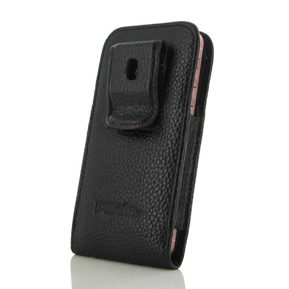 Iphone Se Belt Pouch