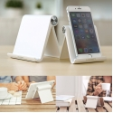 10% OFF + FREE Shipping, Buy Best PDair Quality Foldable Stand Holder for Smartphone and Tablet online. You also can go to the customizer to create your own stylish leather case if looking for additional colors, patterns and types.