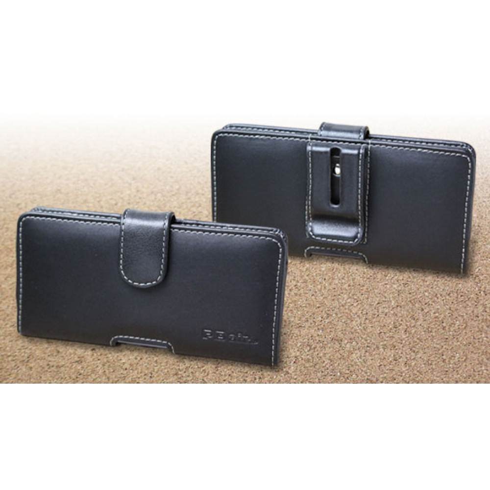 10% OFF + FREE SHIPPING, Buy Best PDair Handmade Protective Fujitsu arrows SV Genuine Leather Holster Case. Pouch Sleeve Holster Wallet You also can go to the customizer to create your own stylish leather case if looking for additional colors, patterns an