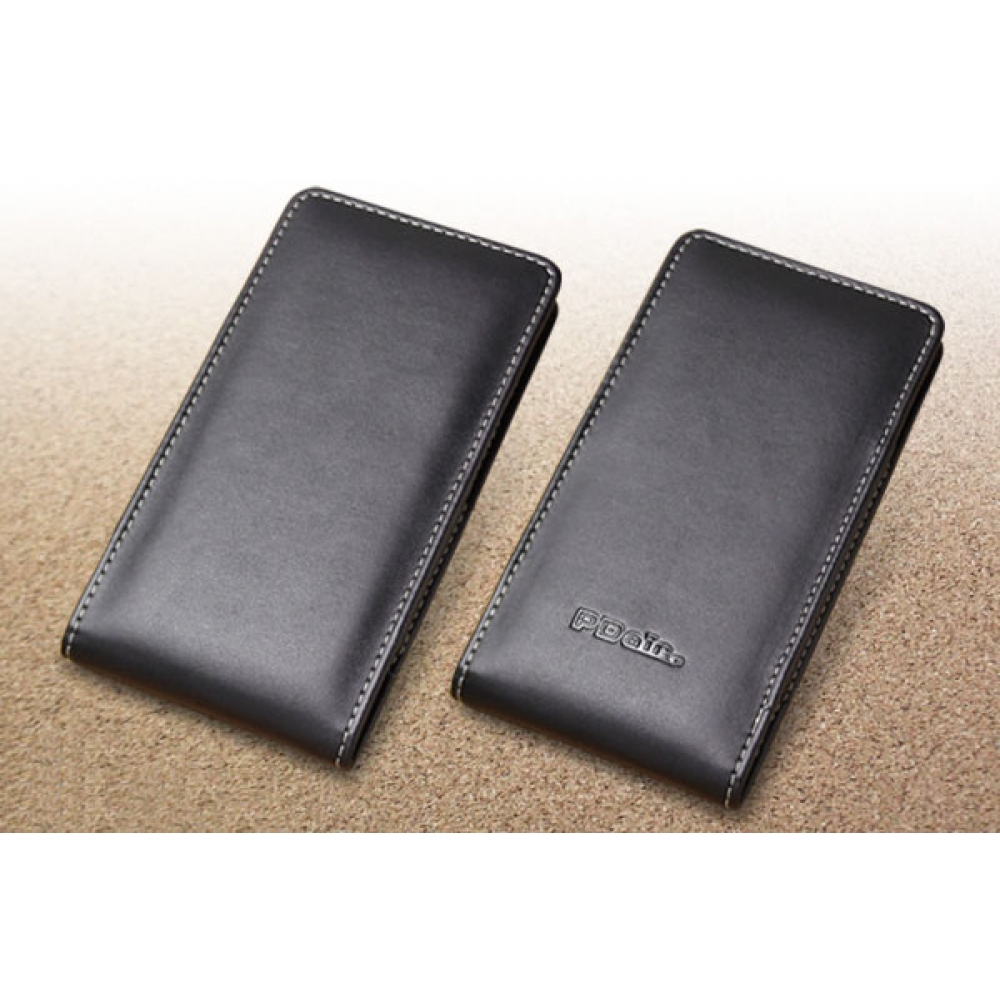 10% OFF + FREE SHIPPING, Buy Best PDair Handmade Protective Fujitsu arrows SV Genuine Leather Sleeve Pouch Case. Pouch Sleeve Holster Wallet You also can go to the customizer to create your own stylish leather case if looking for additional colors, patter