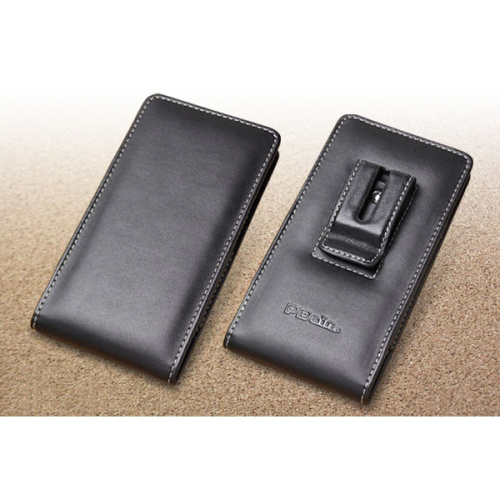 10% OFF + FREE SHIPPING, Buy Best PDair Handmade Protective Fujitsu arrows SV Leather Pouch Case with Belt Clip. You also can go to the customizer to create your own stylish leather case if looking for additional colors, patterns and types.