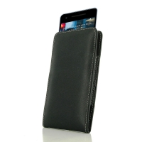 10% OFF + FREE SHIPPING, Buy Best PDair Handmade Protective Google Pixel 2 Leather Sleeve Pouch Case. Pouch Sleeve Holster Wallet You also can go to the customizer to create your own stylish leather case if looking for additional colors, patterns and type