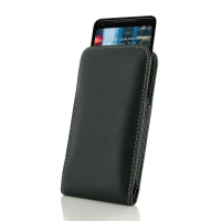 10% OFF + FREE SHIPPING, Buy Best PDair Handmade Protective Google Pixel 2 XL Leather Sleeve Pouch Case. Pouch Sleeve Holster Wallet  You also can go to the customizer to create your own stylish leather case if looking for additional colors, patterns and