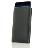 10% OFF + FREE SHIPPING, Buy the BEST PDair Handcrafted Premium Protective Carrying Google Pixel 3a XL Leather Sleeve Pouch Case. Exquisitely designed engineered for Google Pixel 3a XL.