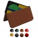 10% OFF + FREE SHIPPING, Buy the BEST PDair Handcrafted Premium Protective Carrying Google Pixel 4 Leather Wallet Pouch Case (Brown). Exquisitely designed engineered for Google Pixel 4.